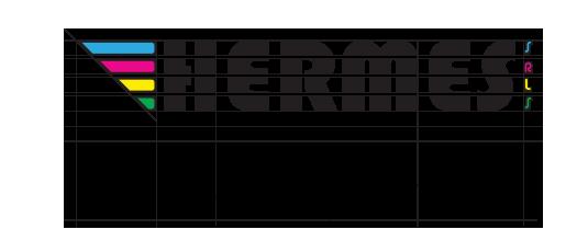 studio logo hermes srls